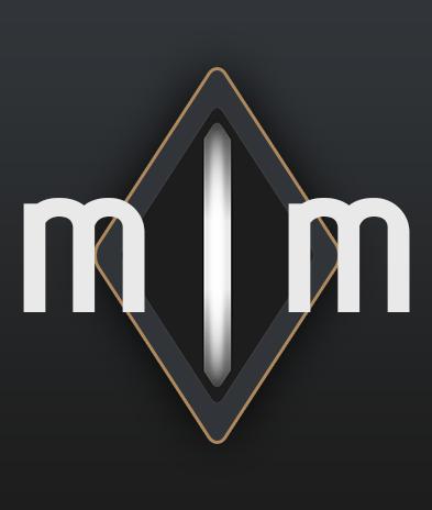 Mipa Made - Logo