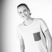 Mick van den Busken