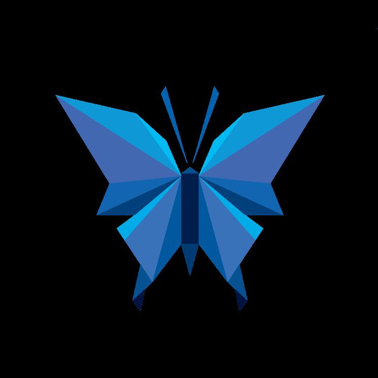 Paul Crowly - Logo